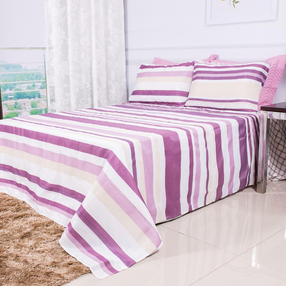 loja roupas de cama mesa banho para seu enxoval magazine goi s jogo de cama fashion home. Black Bedroom Furniture Sets. Home Design Ideas