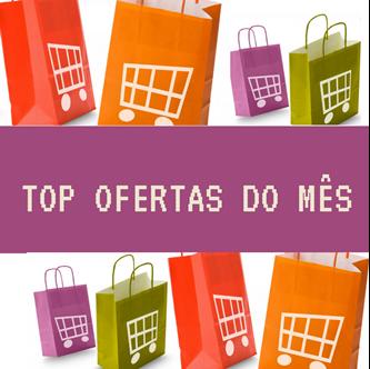 Imagem de categoria TOP OFERTAS DO MÊS