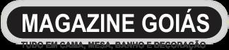 Magazine Goiás